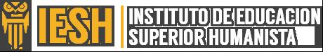 Instituto Humanista